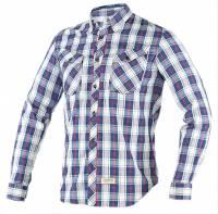 DAINESE - DAINESE Allen Shirt