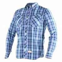 DAINESE Allen Shirt