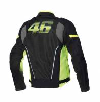 DAINESE VR46 Air Tex Jacket