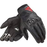 Men's Apparel - Men's Gloves - DAINESE - DAINESE MIG C2 Gloves