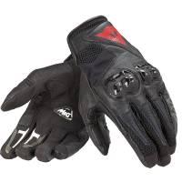 DAINESE - DAINESE MIG C2 Gloves - Image 1