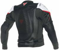 DAINESE Closeout  - DAINESE Sport Guard Safety Jacket - Image 2