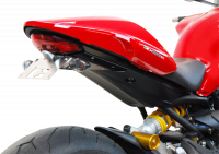 Competition Werkes - Competition Werkes Fender Eliminator: Monster 1200/821