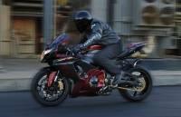 OZ Motorbike - OZ Motorbike Piega Forged Aluminum Rear Wheel: Suzuki GSX-R 600/750 '06-'10 - Image 8