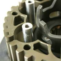 EVR - EVR Ducati CTS Racing Slipper Clutch Complete with 48T Sintered Plates and Basket - Image 16