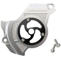 SPEEDYMOTO Leggero Sprocket Cover