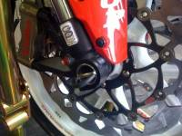 ABM Full Floating 310mm Brake Rotors [Pair]: MV Agusta F4/Brutale