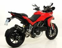 Arrow - Arrow Racing Collectors [Kat Delete]: Multistrada 1200 '10-'14 - Image 5