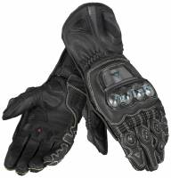 Men's Apparel - Men's Gloves - DAINESE - DAINESE Full Metal D1 Gloves