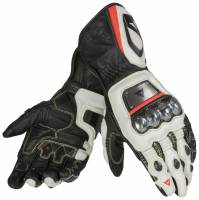 DAINESE Full Metal D1 Gloves