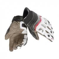 Men's Apparel - Men's Gloves - DAINESE - DAINESE X-Strike Gloves