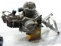 CORSE DYNAMICS Engine Stand: Ducati