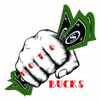 MotoBucks: Gift Certificates - Motowheels - Motobucks $25 Gift Certificate