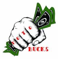 MotoBucks: Gift Certificates - Motowheels - Motobucks $50 Gift Certificate