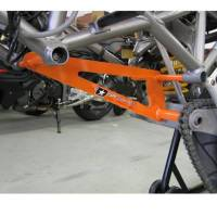 SPEEDYMOTO Ducati Frame Support Service Tool