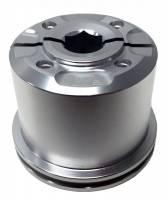SpeedyMoto - Speedymoto Ducati Steering Stem Nut V2 - Image 4