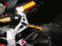 Ducabike - Ducabike Rear Suspension Link: Panigale 1299/1199/899/959 - Image 3