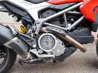 Ducabike - Ducabike Mechanical Clutch Actuator: Hyper 821 / Hyperstrada 821 - Image 5