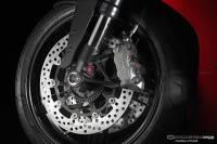 Ferodo - FERODO ST Front Sintered Brake Pads: Late Style Brembo Radial Cast Calipers - Image 2