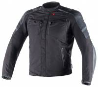 Men's Apparel - Men's Leather Jackets - DAINESE Closeout  - DAINESE Horizon Jacket
