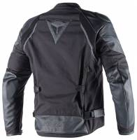 DAINESE Horizon Jacket [Closeout – No Returns or Exchanges]