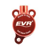 EVR - EVR Ducati 29mm Clutch Slave Cylinder