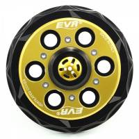 EVR - EVR Ducati Progressive Engagement Clutch Pressure Plate [Non Slipper] - Image 1