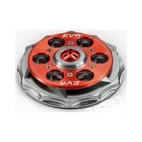 EVR - EVR Ducati Progressive Engagement Clutch Pressure Plate [Non Slipper] - Image 4
