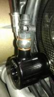 EVR Ducati Desmosedici Slave Cylinder