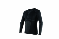 DAINESE - DAINESE D-Core Dry Tee - Long Sleeve