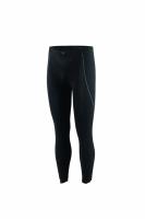 Men's Apparel - Men's Underwear/Socks - DAINESE - DAINESE D-Core Dry Pants