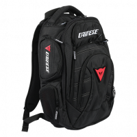 Accessories - Misc - DAINESE - DAINESE D-Gambit Backpack