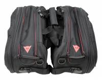 DAINESE D-Saddle Bag