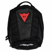 Accessories - Bags and Accessories - DAINESE - DAINESE D-Tanker Mini Tank Bag
