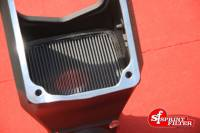Sprint Filter P16 Ducati Air Filter:  899/959/1199/1299/R/Superleggera
