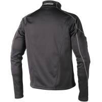 DAINESE No Wind Layer D1 Windbreaker