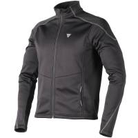 Men's Apparel - Men's Textile Jackets - DAINESE - DAINESE No Wind Layer D1 Windbreaker