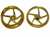 OZ Piega Gold