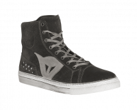 Men's Apparel - Men's Footwear - DAINESE Closeout  - DAINESE Street Biker Air Shoes
