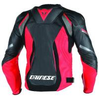 DAINESE Closeout  - DAINESE Super Speed D1 Jacket - Image 3