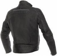 DAINESE Black Hawk Jacket