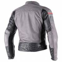 DAINESE Closeout  - DAINESE Blackjack Jacket_[Closeout _ No Returns or Exchanges] - Image 4