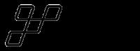 Forsaken Motorsports - Forsaken Motorsports BMW Stator Cover Guard S1000RR S1000R S1000XR