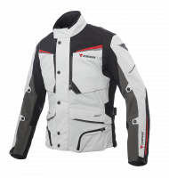 Men's Apparel - Men's Textile Jackets - DAINESE - DAINESE Sandstorm Gore-Tex Jacket