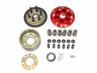 Clutch - Pressure Plates - Ducabike - Ducabike Slipper Clutch: Ducati Panigale 899