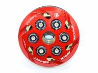 Ducabike Slipper Clutch: Ducati Panigale 899