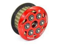 Engine & Performance - Engine External - Ducabike - Ducabike Slipper Clutch: Ducati Panigale 899