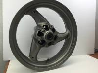 Used Parts - Monster Used Parts - Used Parts - Ducati Monster 620 02+ Used Rear Wheel