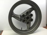 Ducati Monster 620 02+ Used Rear Wheel