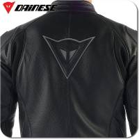 DAINESE Alien Perforated Jacket